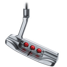 <span class=keywords><strong>Nuovo</strong></span> design <span class=keywords><strong>golf</strong></span> putter, morbido ferro <span class=keywords><strong>da</strong></span> <span class=keywords><strong>golf</strong></span> putter