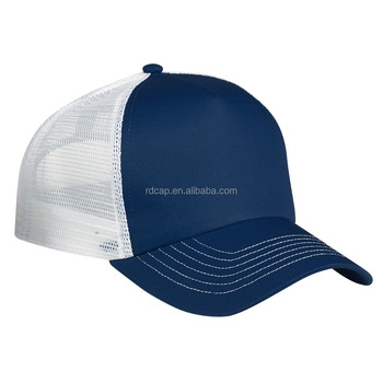 5b552f17cbb67 Flexifit made in China mesh caps trucker hats summer sun free sample  factory price for sale