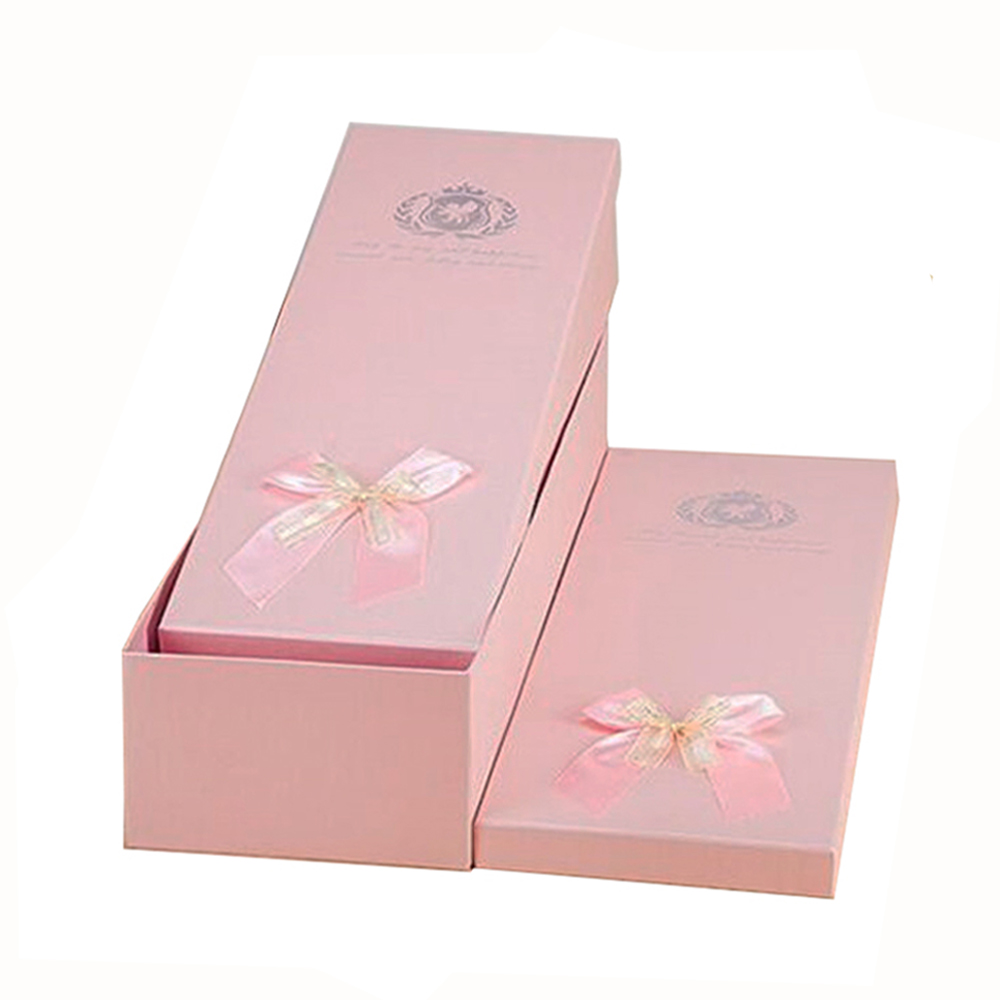 Pink Wedding Door Gift Box, Pink Wedding Door Gift Box Suppliers and ...
