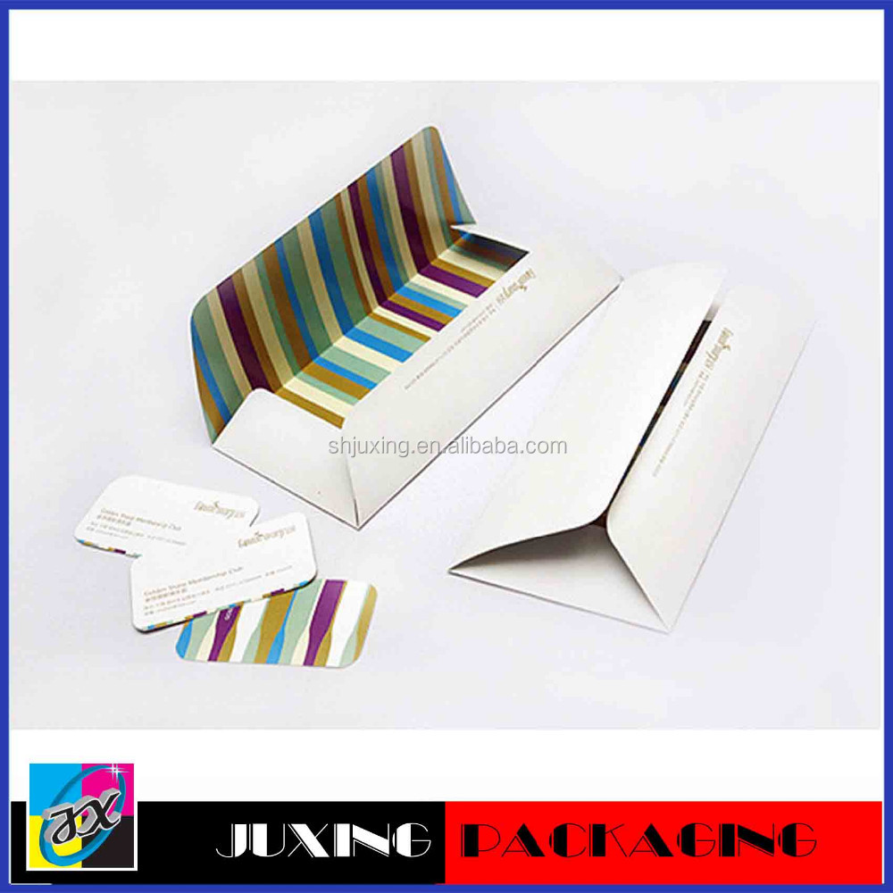Colored business card size envelopes choice image card design and colored business card size envelopes choice image card design and colored business card size envelopes gallery reheart Image collections