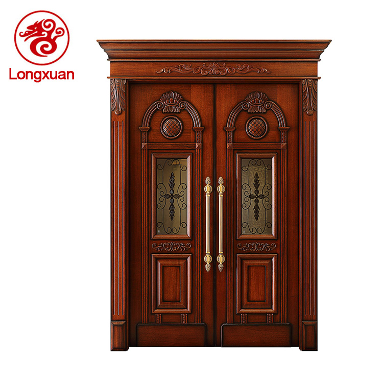 Exterior Wooden Louvered Doors Exterior Louvered Doors