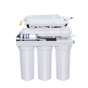 home domestic ro water purifier reverse osmosis system water filter