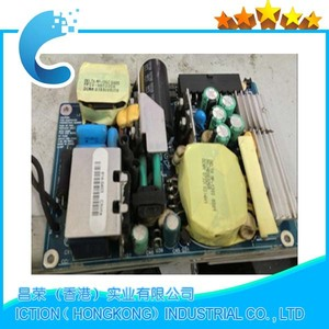 12V 15A 180W for HP-N1700XC Power Board For 20