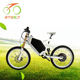 High power tailg e-bike with 48v battery electric bicycle from china