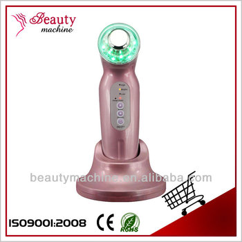 Mini Chart Color Therapy Dpl Led Light Therapy