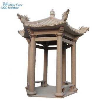 Cheap Marble Lowes Tent Gazebo Canopy - Buy Gazebo Lowes,Marble  Gazebo,Outdoor Furniture Product on Alibaba com