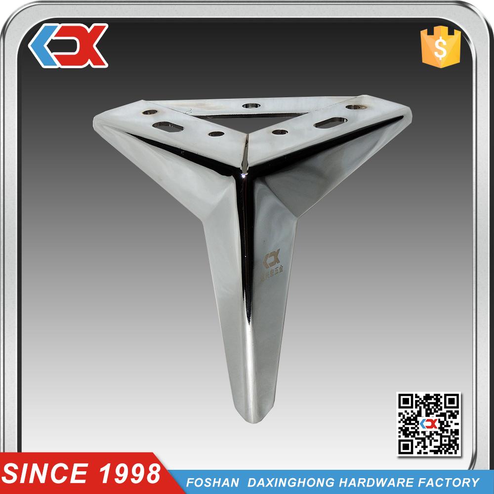 Moderne metallmöbel  Metallmöbel Design | ambiznes.com