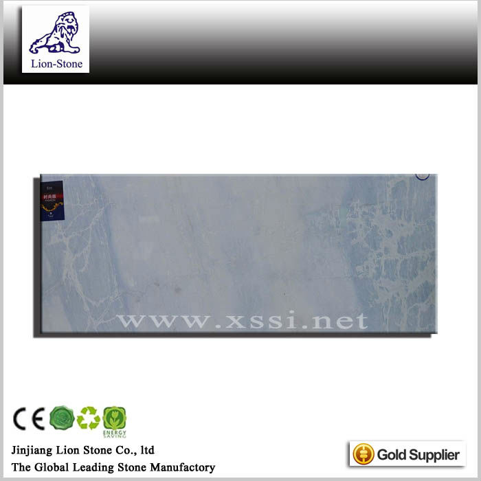 sky black granite black sky granite black sky granite suppliers and manufacturers
