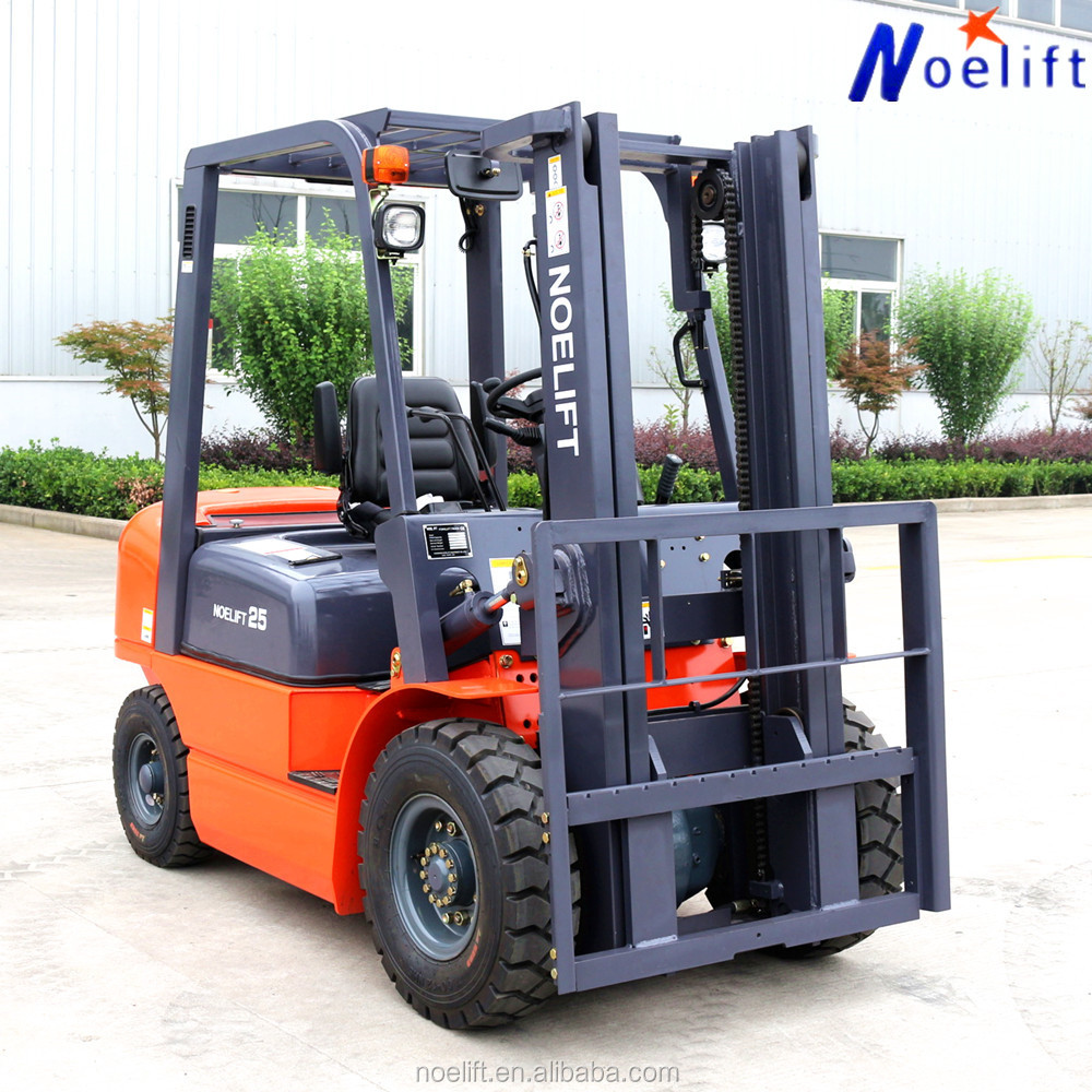 Rough terrain forklift rough terrain forklift suppliers and rough terrain forklift rough terrain forklift suppliers and manufacturers at alibaba 1betcityfo Image collections