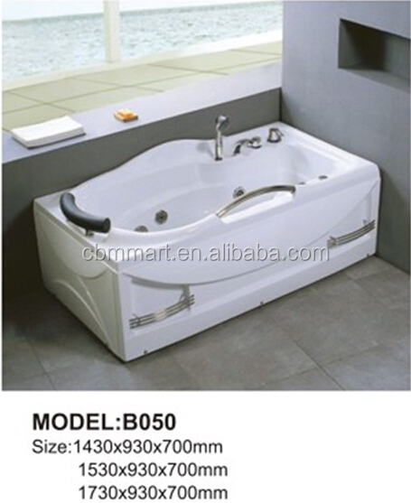 French Bathtub, French Bathtub Suppliers And Manufacturers At Alibaba.com