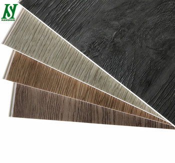 Pvc Floor Tile Pvc Marble Tiles And Spc Marbles Floor Tiles ...