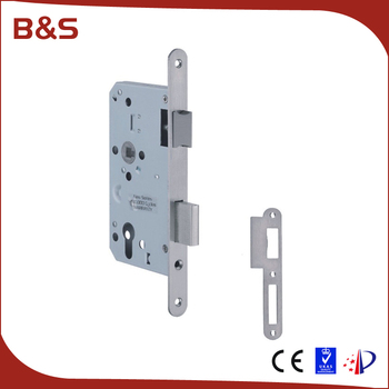 Wholesale Price High Security Standard Door Lock Mechanism Parts,Stainless  Steel Mortise Door Lock Body - Buy Door Lock Mechanism Parts,Door Lock