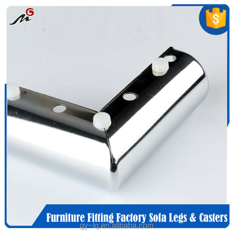 Cast Iron Furniture Feet, Cast Iron Furniture Feet Suppliers And  Manufacturers At Alibaba.com Part 82