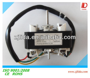 Kitchen exhaust fans motors buy kitchen exhaust fans for Kitchen exhaust fan motor