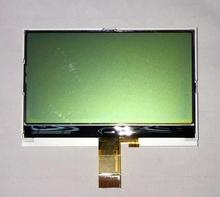 132x64 FSTN <span class=keywords><strong>LCD</strong></span> בורג מעביר transflective