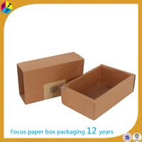 personalized shipping match meat packing boxes