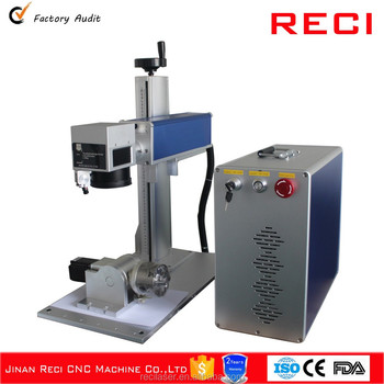 split machine
