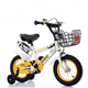 2018 wholesale kids bike / 12141618 children bicycle for 3-8 years old children 4 wheel children bicycle