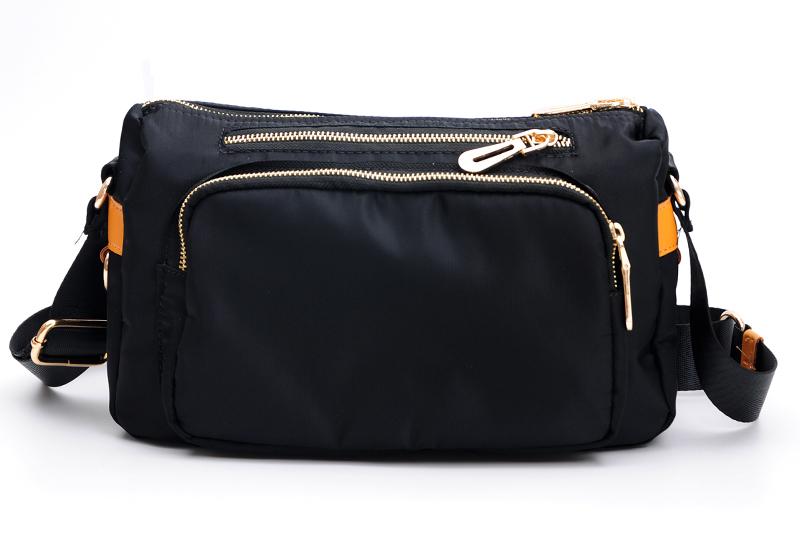 c41888610ec8 New Sales Women Messenger Bags Casual Waterproof Oxford Travel Bag ...