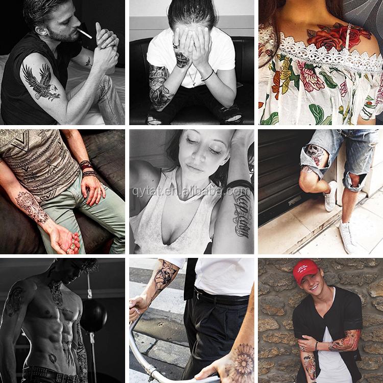 colourful tattoo 2.jpg
