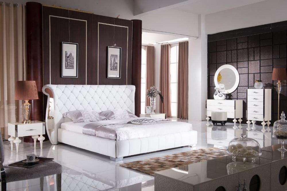 Superior Schlafzimmer Turkisch #14: B9024 Turkish Schlafzimmer Möbel/neues Modell Schlafzimmermöbel,  Schlafzimmer Ideen