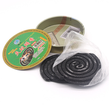 New product reliable reputation multifunctional paper mosquito coil