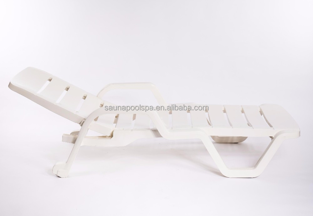 Wholesale Plastic Beach Chaise Lounge Chairs, Wholesale Plastic Beach  Chaise Lounge Chairs Suppliers and Manufacturers at Alibaba.com - Wholesale Plastic Beach Chaise Lounge Chairs, Wholesale Plastic