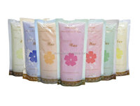 Wholesale Multiple Fully Refined Feet Spa Paraffin Beauty Body Bath Wax