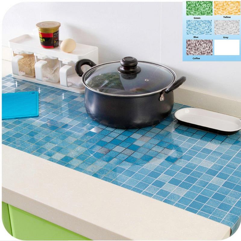 Buy Bathroom Tiles: Online Buy Wholesale Bathroom Tiles From China Bathroom
