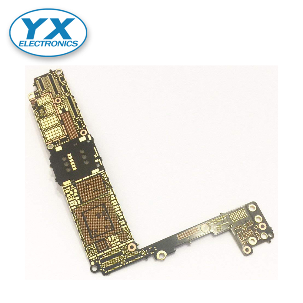 Factory price for iphone 8 plus logic board,for iphone 8 plus motherboard unlocked,motherboard for iphone 8 plus unlocked
