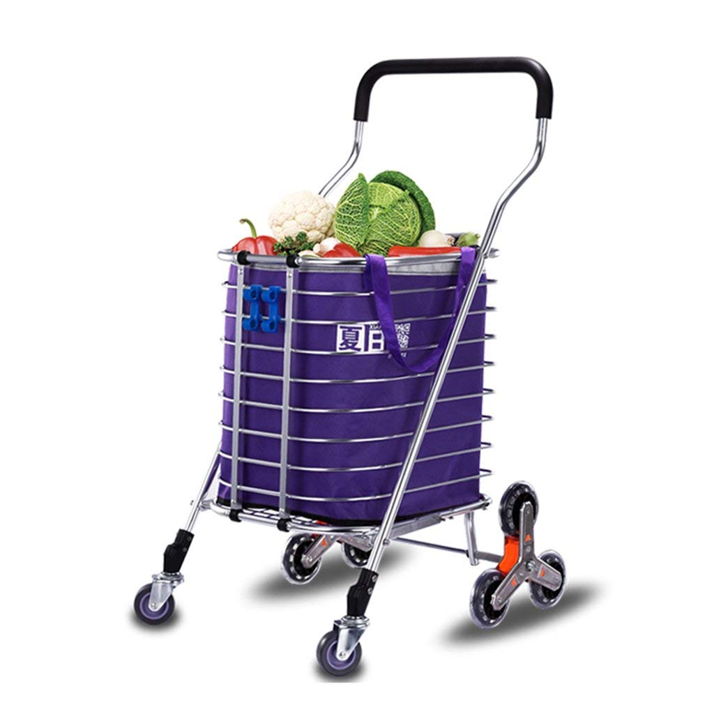 e3f40dcb3e53 Cheap Buy Shopping Cart, find Buy Shopping Cart deals on line at ...