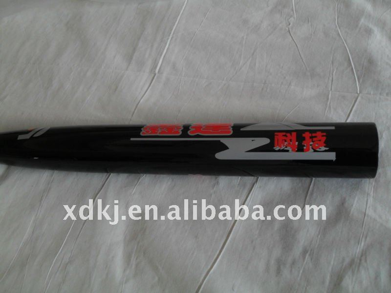 "34"" composite softball bats"