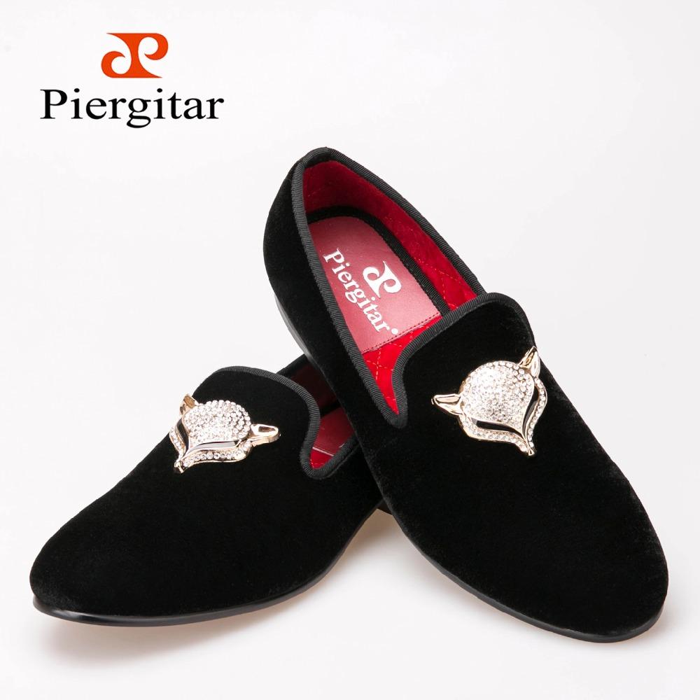 Piergitar Shoes Price