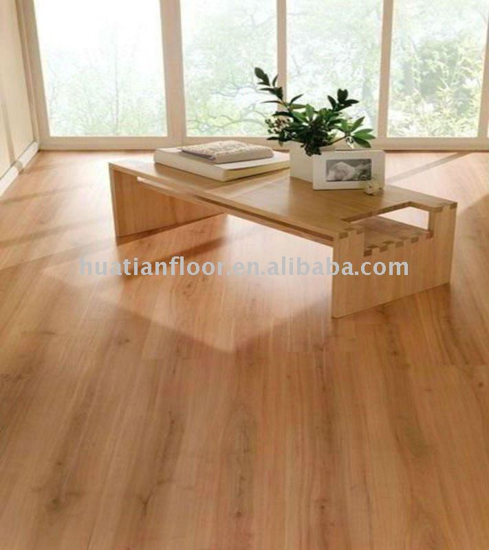 Best Quality Laminate Flooring best quality laminate flooring reviews australian pink High Pressure Laminate Flooring High Quality Buy High Pressure Laminate Flooringhigh Quality White High Gloss Laminate Flooringhigh Quality White High