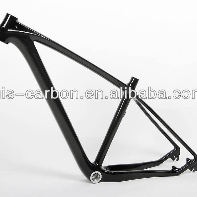 build carbon bike-Source quality build carbon bike from Global build ...
