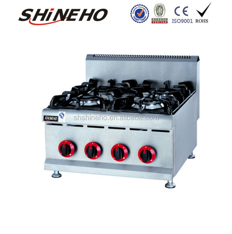 Superbe Outdoor Cooking Range, Outdoor Cooking Range Suppliers And Manufacturers At  Alibaba.com