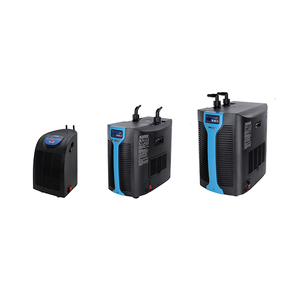 Laser Machine Mini Water Chiller