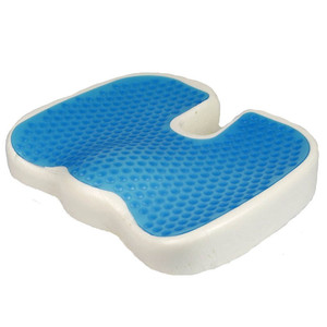 Best Selling Full Size Gel Cushion