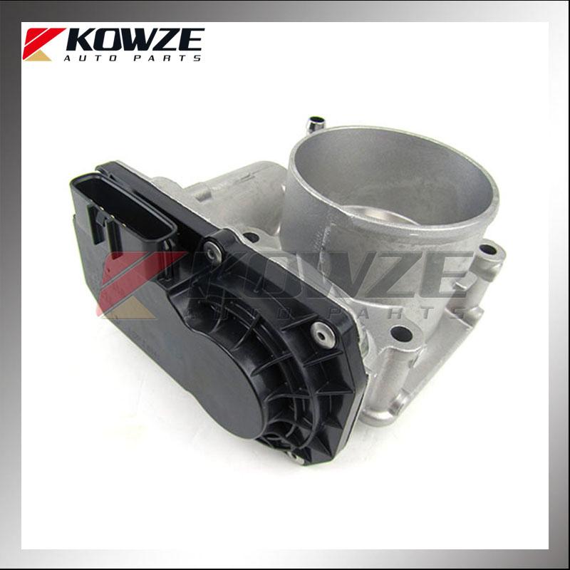 Htb W Ffxxxxbvaxxxq Xxfxxxx on Mitsubishi Montero Sport Engine Parts