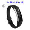 TPU+TPE Wrist for Fitbit Alta HR Smart Watch Replacement Bands