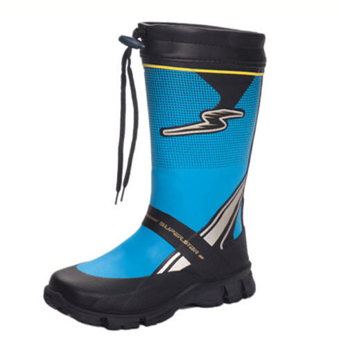 Cheap Kids Leopard Rain Boots, find Kids Leopard Rain Boots deals ...