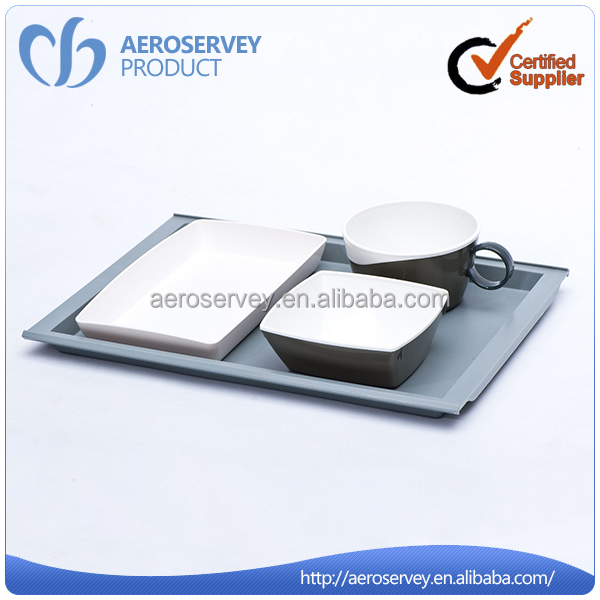 Exclusive Dinnerware Exclusive Dinnerware Suppliers and Manufacturers at Alibaba.com  sc 1 st  Alibaba & Exclusive Dinnerware Exclusive Dinnerware Suppliers and ...