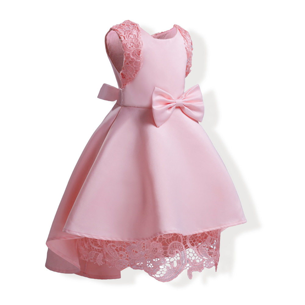 Grossiste Modele De Robe Pour Petite Fille Acheter Les Meilleurs Modele De Robe Pour Petite Fille Lots De La Chine Modele De Robe Pour Petite Fille Grossistes En Ligne Alibaba Com