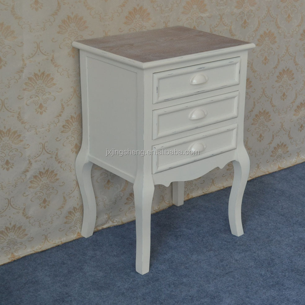 Mdf Bedroom Furniture Factory Mdf Bedroom Furniture Knock Down Vanity Table Whitegirls