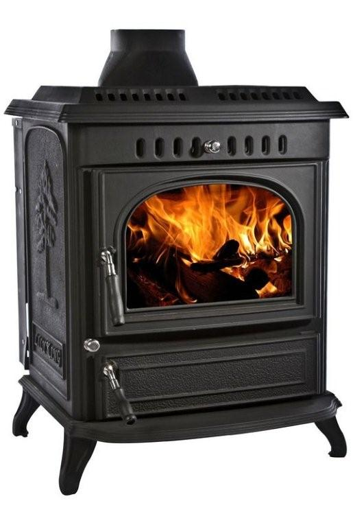 Fire King Wood Stove, Fire King Wood Stove Suppliers and Manufacturers at  Alibaba.com - Fire King Wood Stove, Fire King Wood Stove Suppliers And