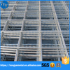 2015 Wholesale Widely Used Rubber Coated Welded Wire Mesh