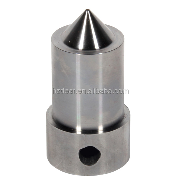 High Quality Metal Precision Custom CNC Small Mechanical Parts