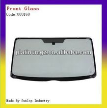 Hiace glass 000160 hiace front glass Hiace front windshield