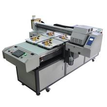 "Katoen stof digital printing machine 24 ""sublimatie printers dtg printer"