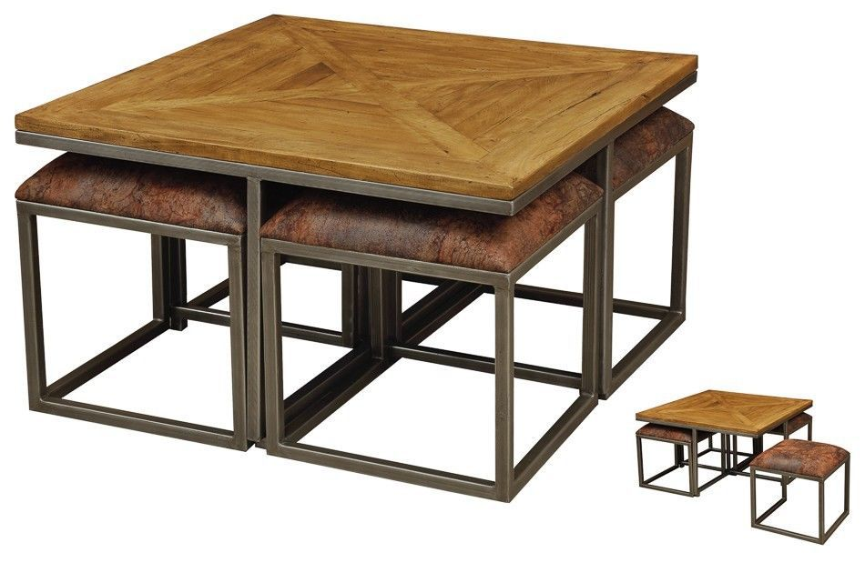 American Solid Wood Dining Table Rectangular Desk Bar Table Dining